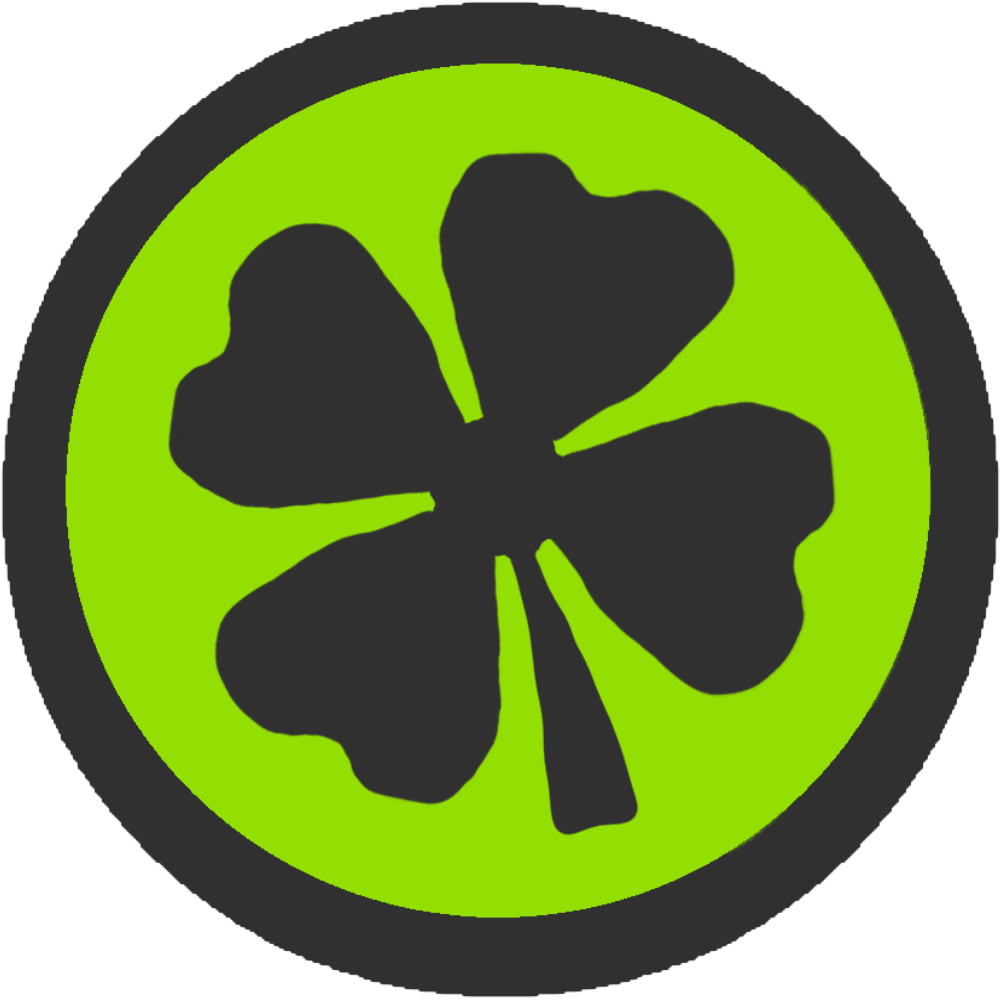 Luck / LuckPerms
